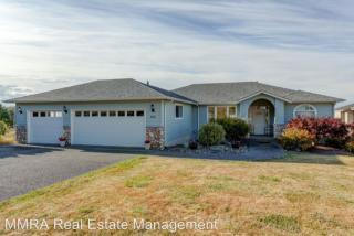 5660 Whitehorn Way, Blaine, WA 98230