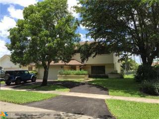 Address Not Disclosed, Davie FL