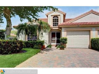 14281 Ruby Pointe Drive, Delray Beach FL