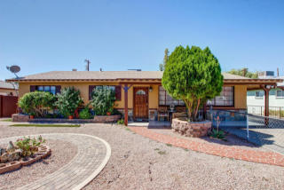 7138 North 22nd Drive, Phoenix AZ