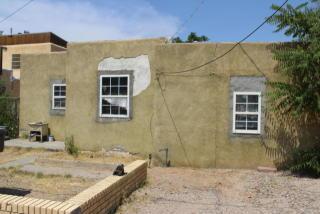 3509 Cypress Drive Southwest, Albuquerque NM