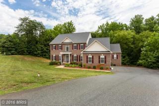 123 Revell Road, Fredericksburg VA