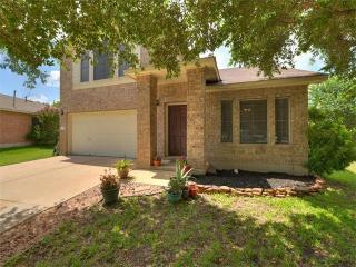 3205 Digby Court, Leander TX