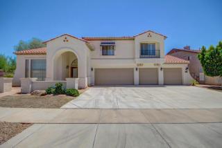 2405 West Woburn Lane, Phoenix AZ