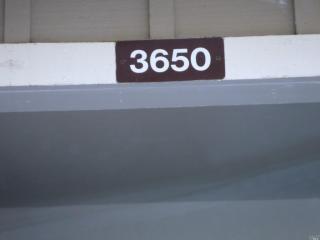 3650 Kerner Boulevard, San Rafael CA