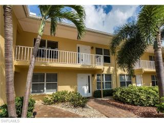 4018 Southeast 12th Avenue #203, Cape Coral FL