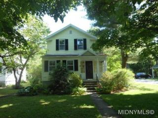 59 College St, Clinton, NY 13323