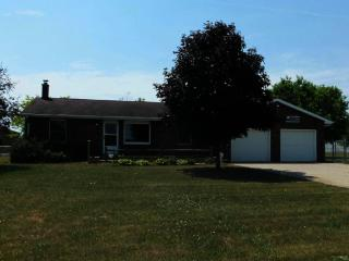 22274 County Road 4, Elkhart IN