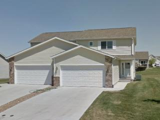 1595 Hunters Creek Way, Marion, IA 52302