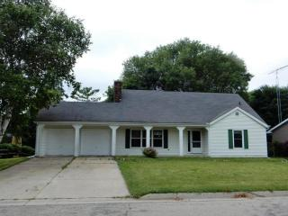 1504 Lawnview Lane, Watertown WI