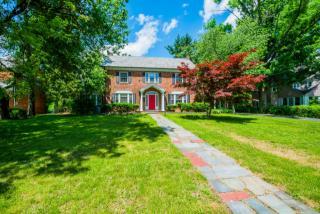 1544 Asylum Avenue, West Hartford CT