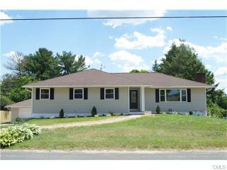 7 Kendall Terrace East, Danbury CT