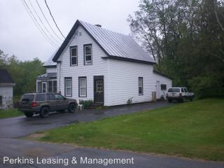 19 Second St #3, Anson, ME 04911