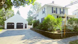 10 Prospect St, Waterville, ME 04901