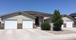 175 Opal Ct #C, Shelley, ID 83274
