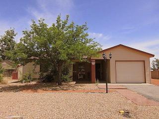 548 Apache Loop Southwest, Rio Rancho NM