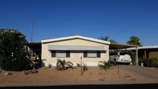 16239 North 35th Way, Phoenix AZ