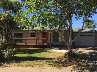 4024 Jobe Lane, Santa Rosa CA