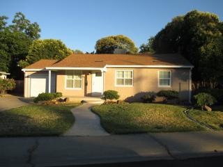 2174 Del Rio Drive, Stockton CA