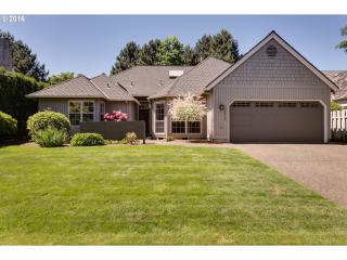 15465 Tanager Drive, Lake Oswego OR