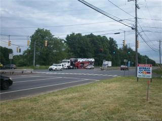 395 John Fitch Boulevard, South Windsor CT