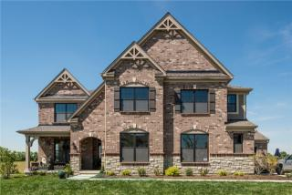 Wynstone by M/I Homes