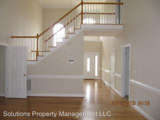 312 Cross Creek Dr, Cherryville, NC 28021