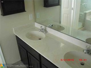 11201 NW 34th Pl, Coral Springs, FL 33065