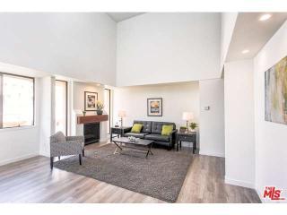 1830 Westholme Avenue #307, Los Angeles CA