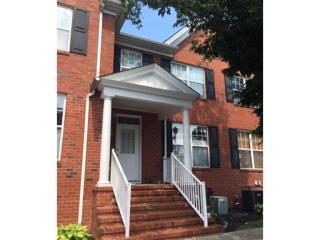 618 Middlesex Ave #28, Metuchen, NJ 08840