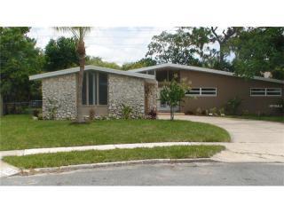 2944 Abbey Court, Winter Park FL