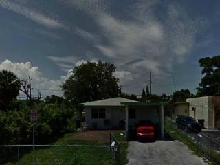 2131 Northwest 6th Street, Fort Lauderdale FL