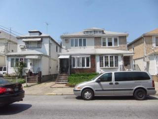 1813 Avenue V, Brooklyn NY