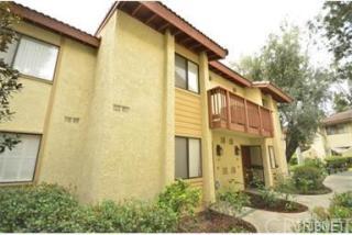 5720 Owensmouth Avenue #152, Woodland Hills CA