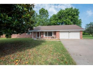 1116 South 220th West Avenue, Sand Springs OK