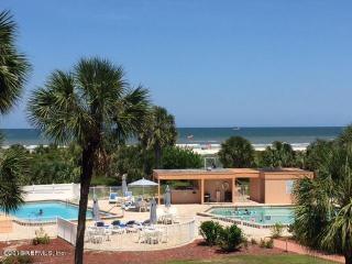 4 Ocean Trace Road #315, St Augustine Beach FL