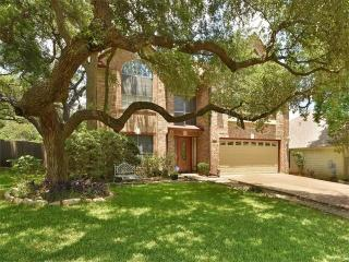 8005 Doe Meadow Drive, Austin TX