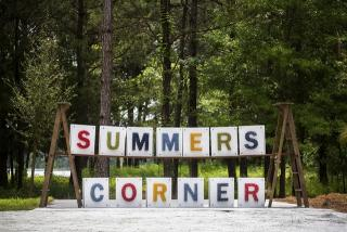 Summers Corner by WestRock Summers Corner