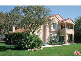 1532 Decker Canyon Rd, Malibu, CA 90265