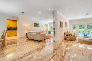 4415 Monserrate Street, Coral Gables FL