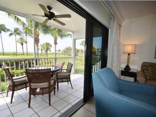 2517BEACH Villa, Captiva FL