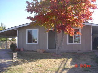 1009 Olympic Ave, Medford, OR 97504