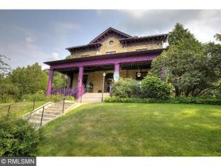1105W West 4th Street, Red Wing MN