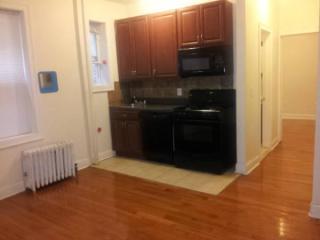 130 Corbin Avenue #403, Jersey City NJ