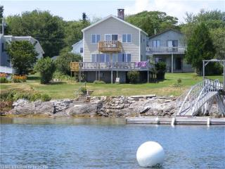 40-44 Windsor Lane, Harpswell ME