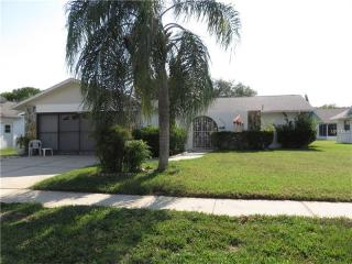 4645 Whitetail Lane, New Port Richey FL