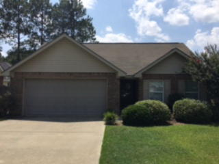 550 Osprey Circle, Tifton GA