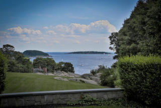 27 Harbor Street, Manchester-by-the-Sea MA