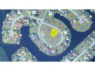 4070 Turtle Dove Circle, Punta Gorda FL