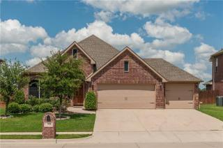 1508 Salado Trl, Weatherford, TX 76087